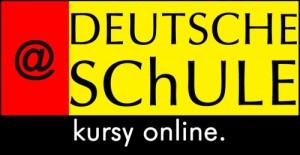 ds_kursy_online