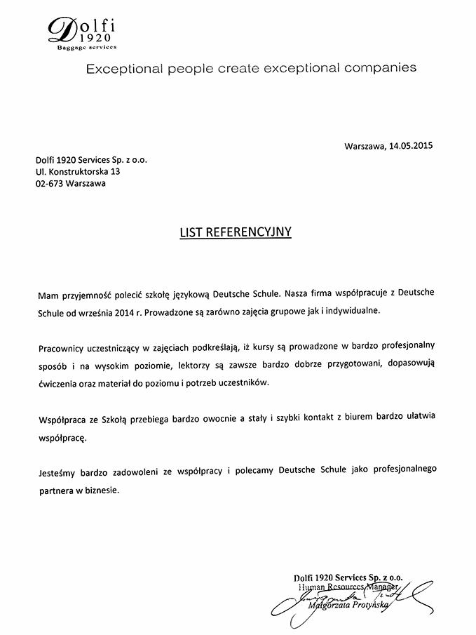List-referencyjny-DSch-(1)
