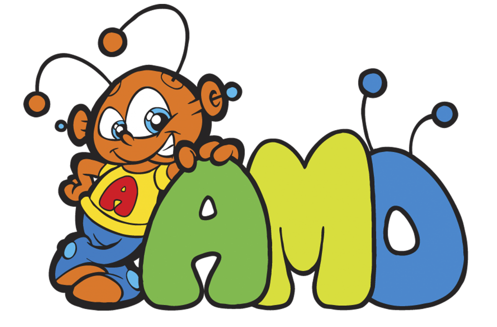 nowe_logo_amo
